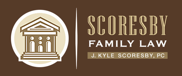 Scoresby Family Law